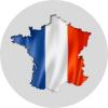 Pergola Véranda à Vesoul en haute-Saône Franche-Comté Fabriqué en France